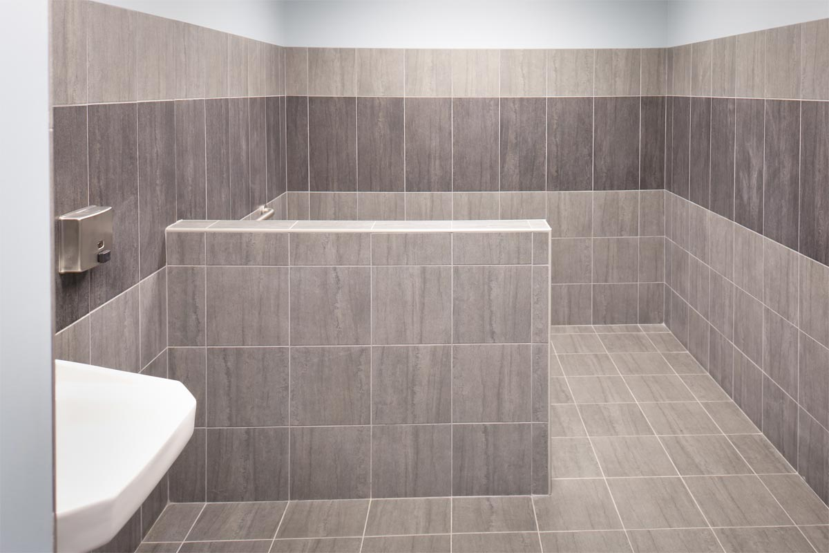 Commercial Tile Seattle Commercial Tile Tacoma Primal Floors